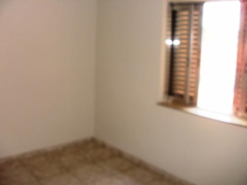casa no miolo do jardim bonfiglioli, ref 76290