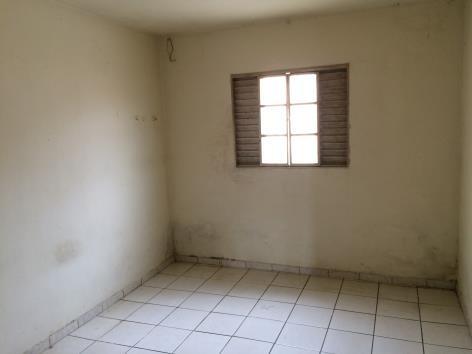 casa no mogi moderno - loc16065