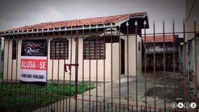 casa no monalisa - lo0015