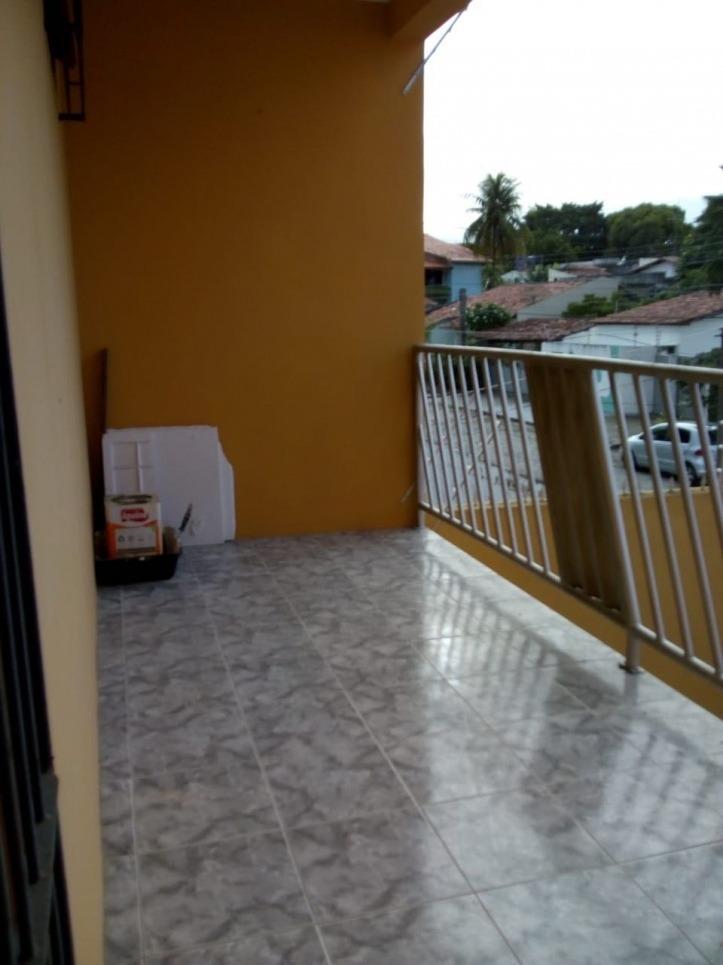 casa no muchila - 763
