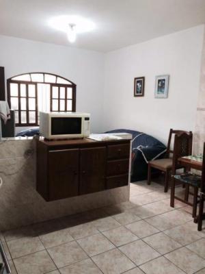 casa no nova itanhaém,  ótima região com toda infraestrutura