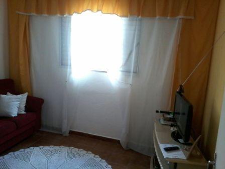 casa no parque anhanguera na rua miguel pereira landim- 7887