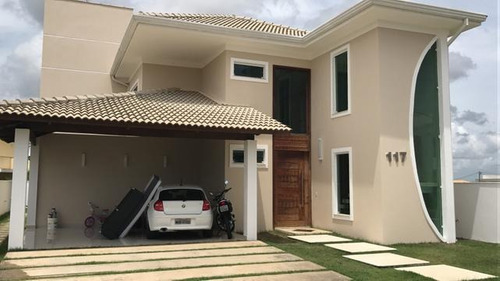 casa no parque morumbi; 4 suítes; 280m²; 4 vagas