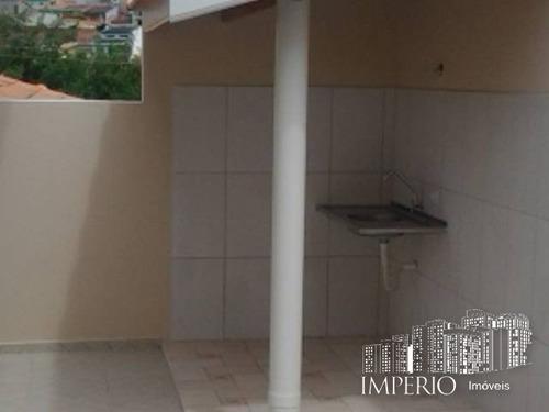 casa no piazza di roma - 585