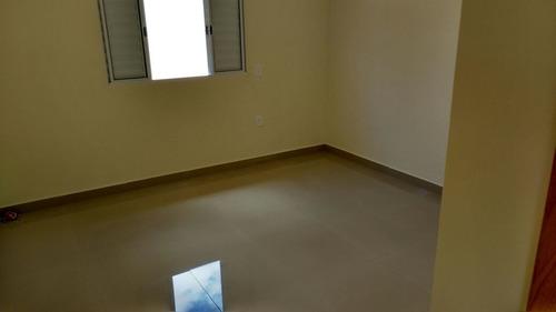 casa no piemonte 2 dormitorios garagem 2 autos
