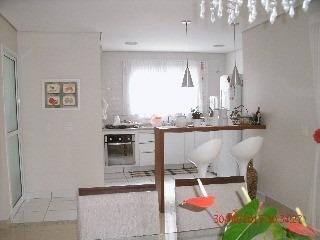 casa no pinheiro em valinhos para venda  -  imobiliária em campinas - ca00144 - 2567442