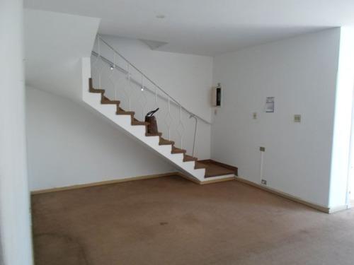 casa no planalto paulista - 345-im16370