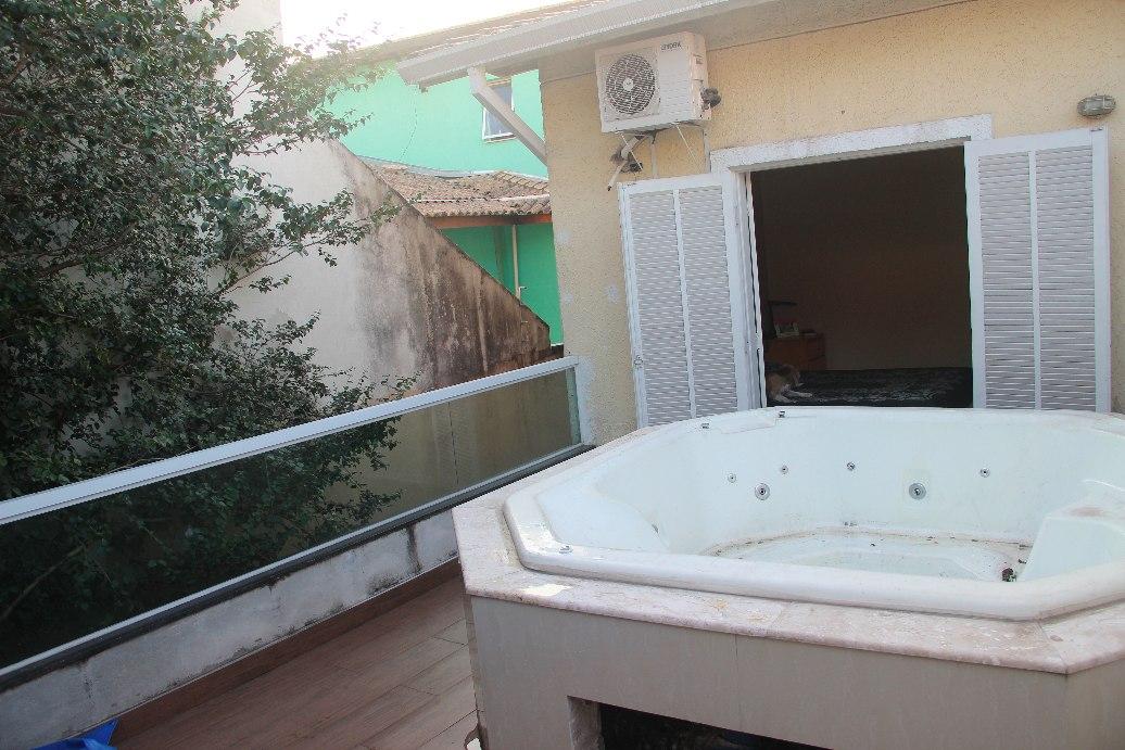 casa no portal do morumbi jardim londrina venda ou locação