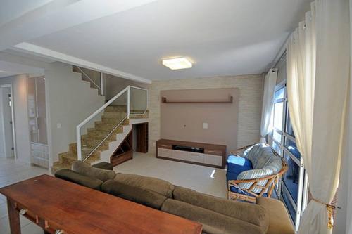 casa no porto estaleiro - 702