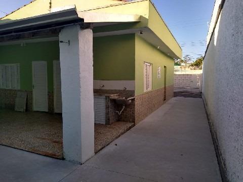 casa no porto novo próximo da ponte do arco e da rodovia para locação definitiva - ca00107 - 1890708