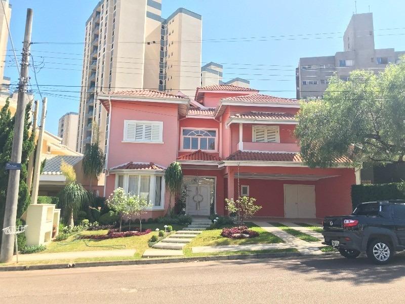 casa no quinta das laranjeiras - ca08391 - 31989660