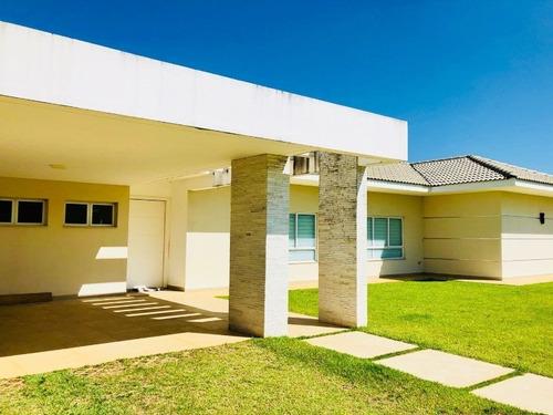 casa no quinta do pinhal - ca08481 - 32232997