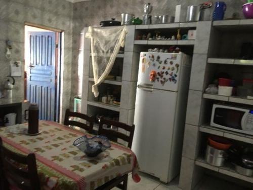 casa no recanto dos imigrantes, em itanhaém.