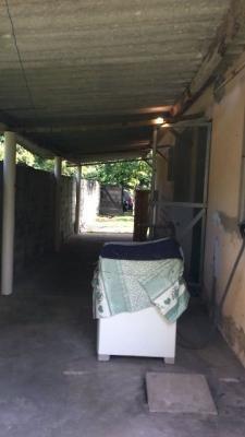 casa no recanto dos imigrantes, itanhaém-sp - ref 4103-p