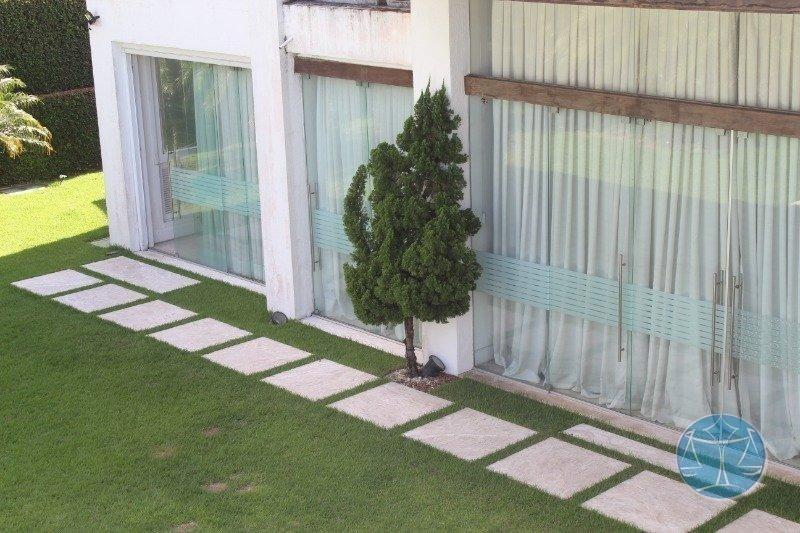 casa no res green village - l-10804