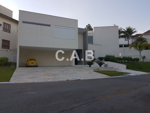 casa no residencial 11 em alphaville - 10100