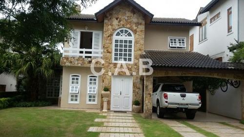 casa no residencial 11 em alphaville. - 9388