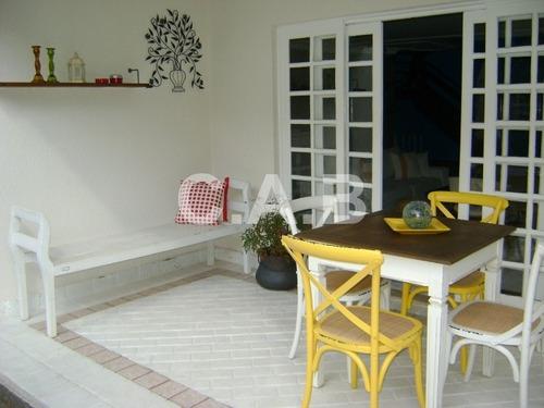 casa no residencial alpha 02 - alphaville - 5212