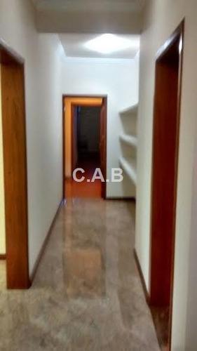 casa no residencial alpha plus - 8726