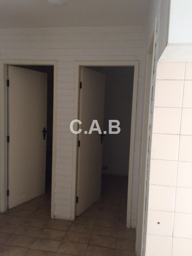 casa no residencial alphaville 00 - 8119
