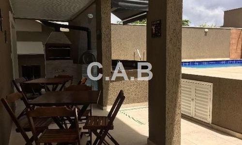 casa no residencial alphaville 09 - 8798