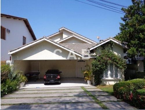 casa no residencial alphaville 11em alphaville. - 8882