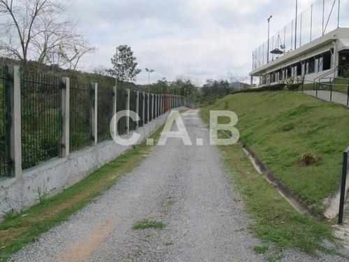 casa no residencial alphaville 12 santana de parnaiba - 5639