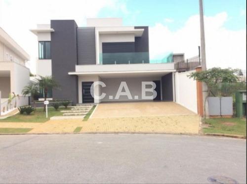 casa no residencial burle marx em alphaville - 8893