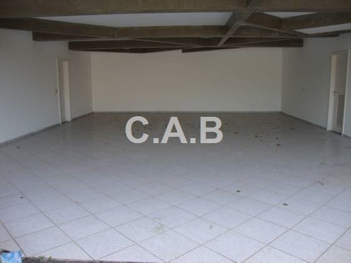 casa no residencial melville em alphaville - 8889