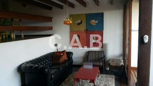 casa no residencial uptown housing alphaville- 3 quartos - 7575