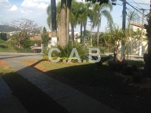 casa no residencial uptown housing alphaville - 6375