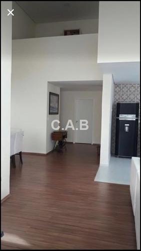 casa no residencial valville i - 9037