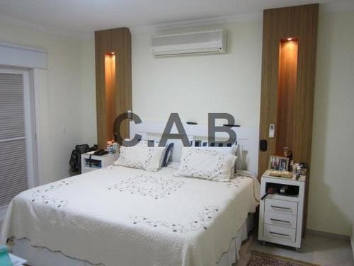 casa no residencial valville1 em alphaville com 4 suites - 1566