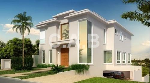 casa no residencial vila solaia em santana do parnaíba - 6516
