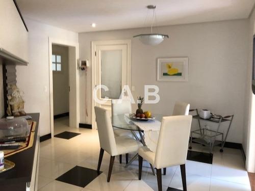 casa no residencial zero - alphaville - 10031