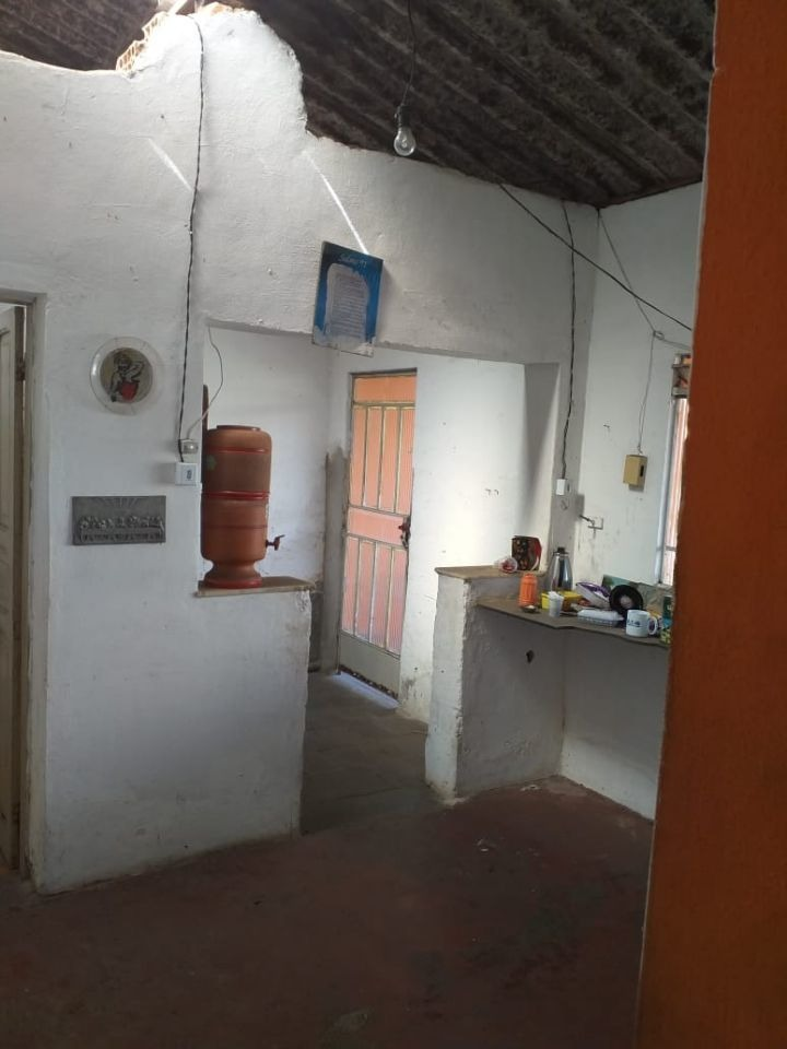 casa no salgado filho - 4964