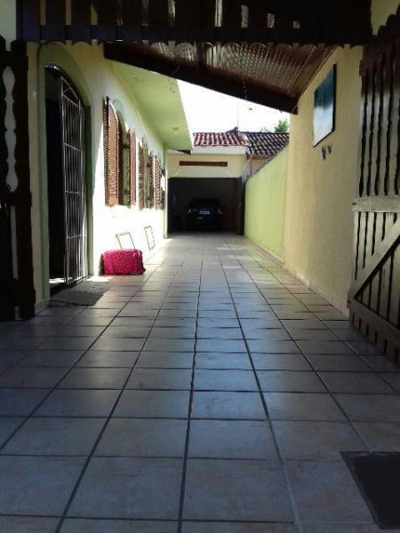 casa no savoy com garagem para 5 carros- itanhaém 2622   npc