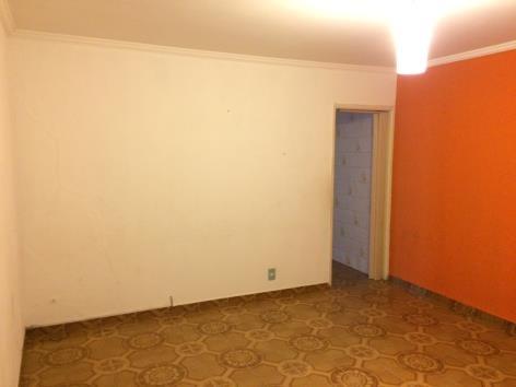 casa no socorro - loc558036