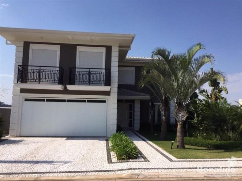 casa no terras de são carlos - ca02424 - 4253133