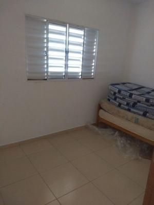 casa no tupy com entrada e parcelas  4141e