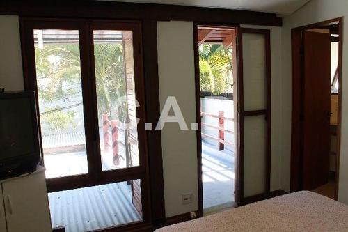casa no uptown housing em alphaville - 7543