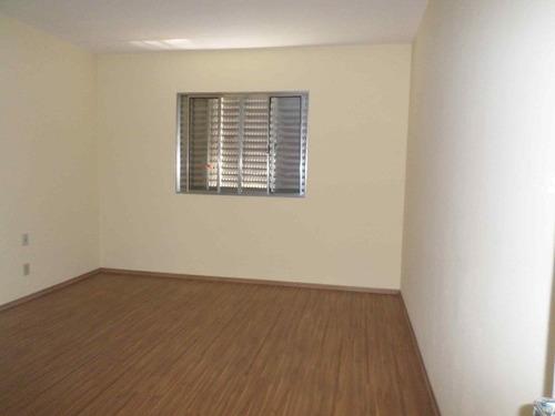 casa no vianelo, comercial e residencial - excelente localização - 22558 - 4851230