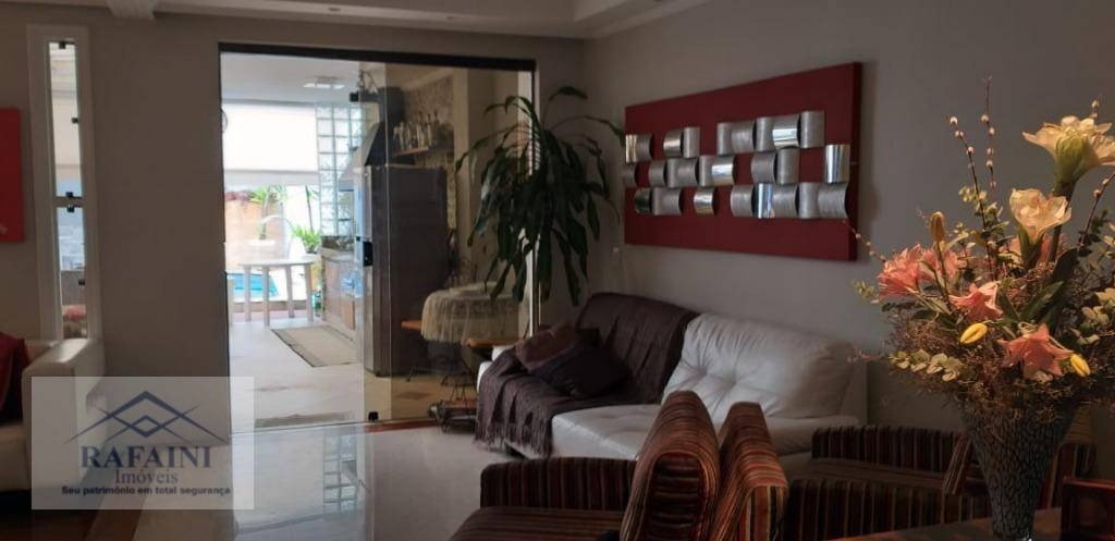 casa no vila rosália - guarulhos - so0192