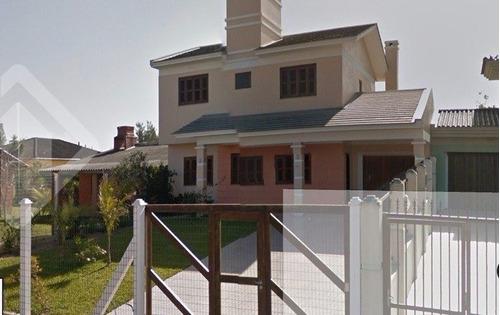 casa - noiva do mar - ref: 218330 - v-218330