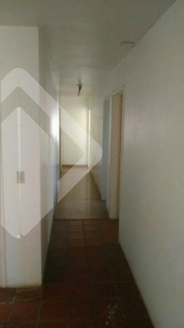 casa - nonoai - ref: 122742 - v-122742