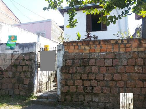 casa - nonoai - ref: 135776 - v-135776