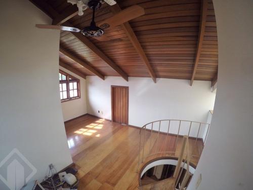 casa - nonoai - ref: 149543 - v-149543