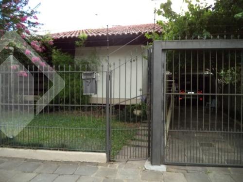 casa - nonoai - ref: 183583 - v-183583