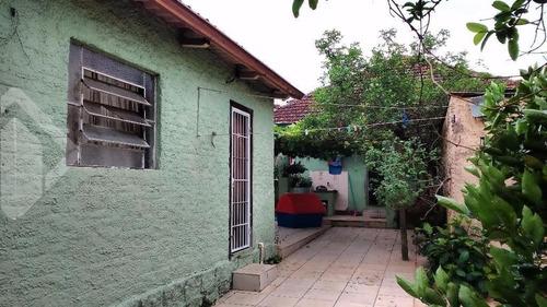 casa - nonoai - ref: 209634 - v-209634