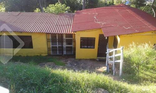 casa - nonoai - ref: 212034 - v-212034